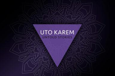 Uto Karem