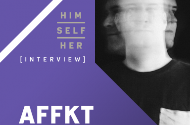 HSH - Feature Image Template - AFFKT Interviews [800x800]