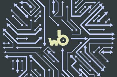 WBR019