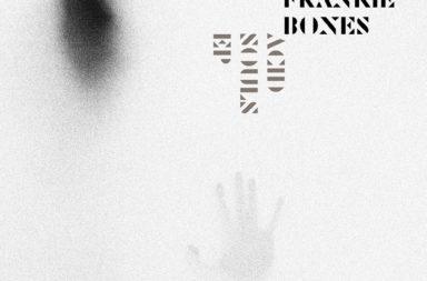 ID196 - Phutek & Frankie Bones - Acid Souls EP