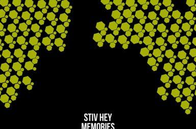 LR069 - Stiv Hey - Memories