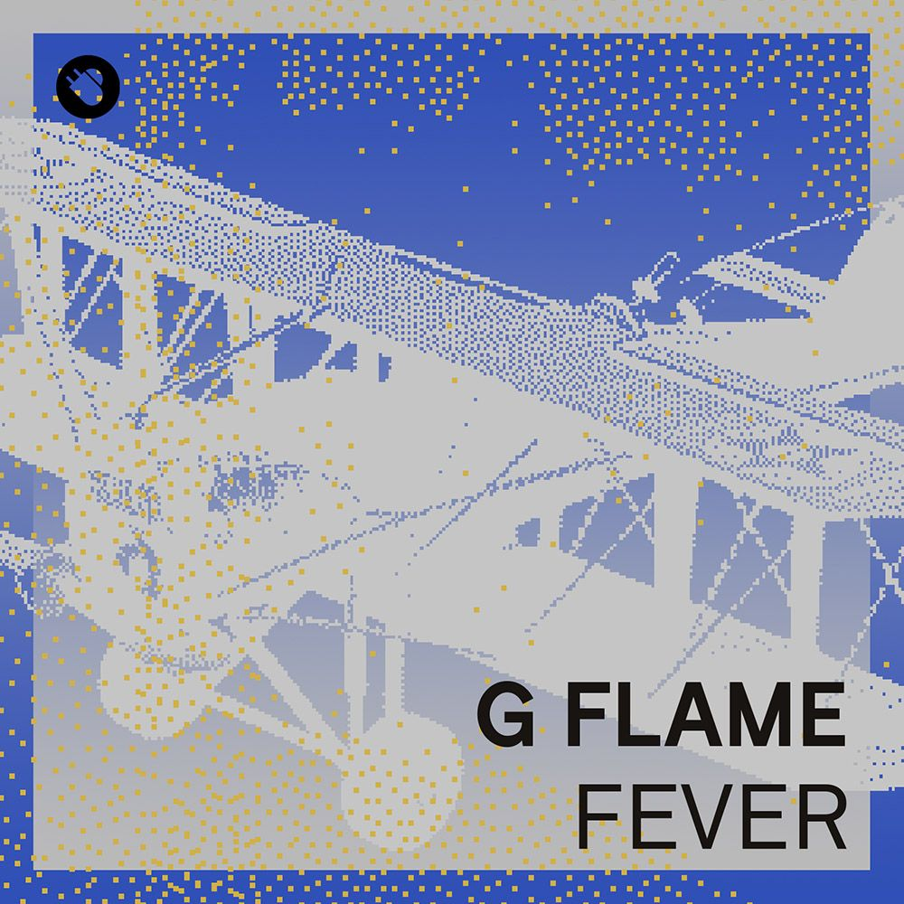 TNT029 - G Flame - Fever