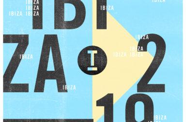 TOOL81301Z - VA - TOOLROOM IBIZA 2019 VOL.2