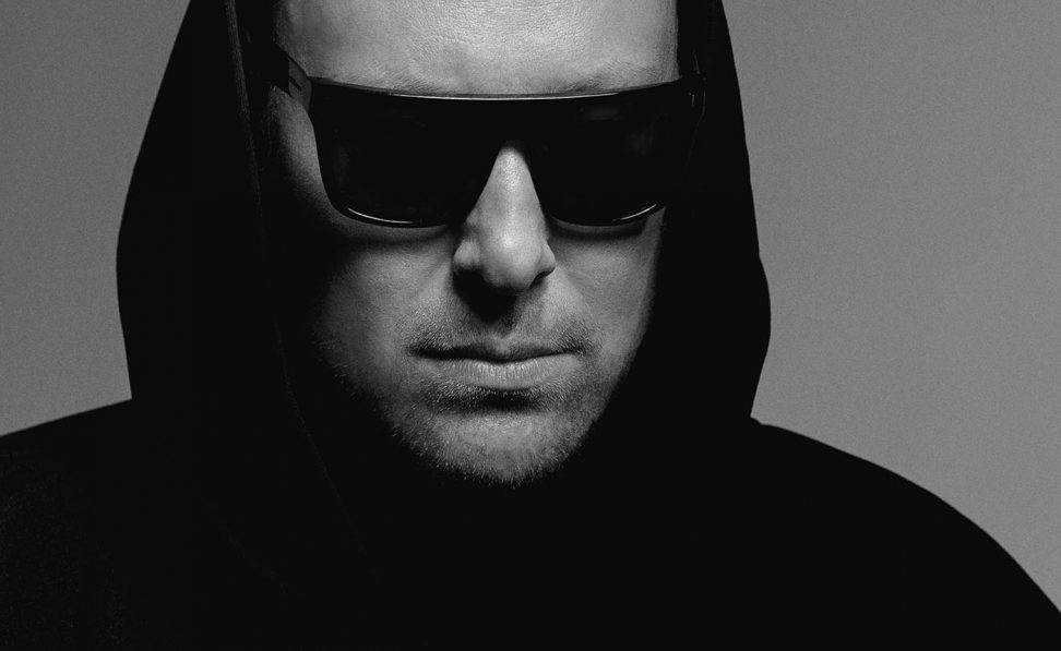 Him Self Her - UMEK