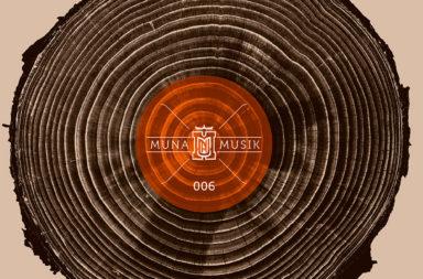 munamusik006 - va - muna musik 006