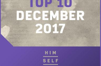 HSH Chart - December 2017