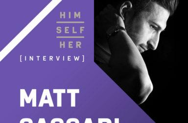 HSH Interview - Matt Sassari