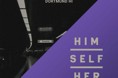 HSH Premiere - Ante Perry & Nathan Fix - Dortmund Hi