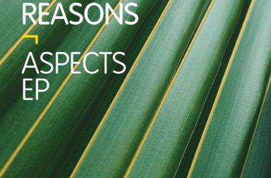 id136 - many reasons - aspects ep